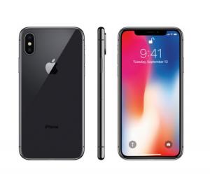 I phone X usato roma